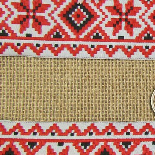Декоративная тесьма для одежды лакированная с камнями самостоятельная гидроизоляция пола