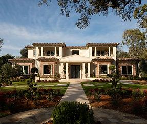 1. mkp Rancho House-4 R.jpg