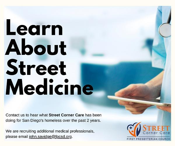 Street Medicine.png