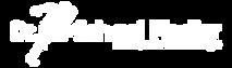 logo_final_wht.png