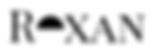 Roxan Logo.png