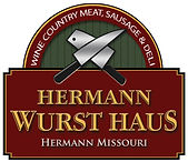 wurst_haus_logo High Res from Sandy.jpg