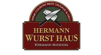 Hermann-Wurst-Haus_web.png