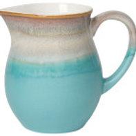 NOW Designs Reative Glaze Pitcher