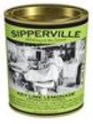 McSteven's Sipperville Key Lime Lemonade Mix