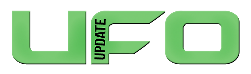 UFOUPDATE_logo.png
