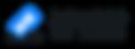 nitpick_logo.png