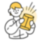 불편함2.0_웹랜딩페이지_point2.png