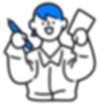 불편함2.0_웹랜딩페이지_banner.png