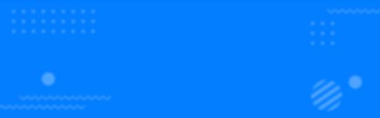 불편함2.0_웹랜딩페이지_event_bg.png