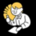 불편함2.0_웹랜딩페이지_point1.png