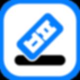 불편함2.0_웹랜딩페이지_app_logo.png