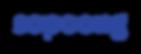 logotype_en_blue.png
