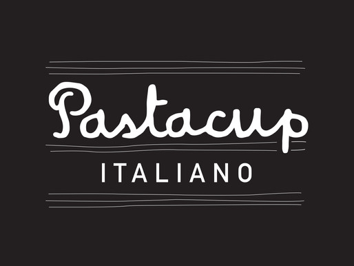 All new website, Same great Pasta!