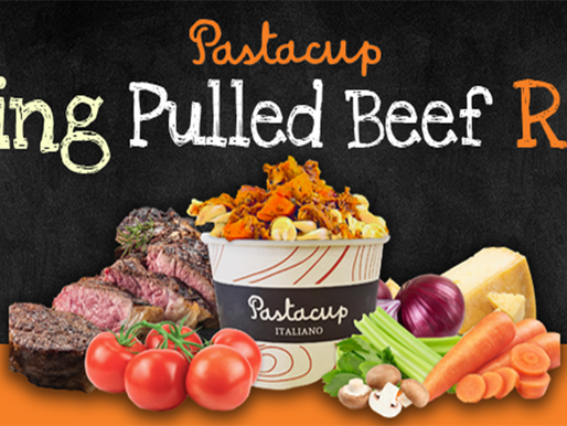 Beef up your Spring!