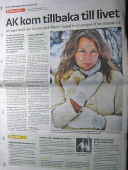 Mitt i Södermalm