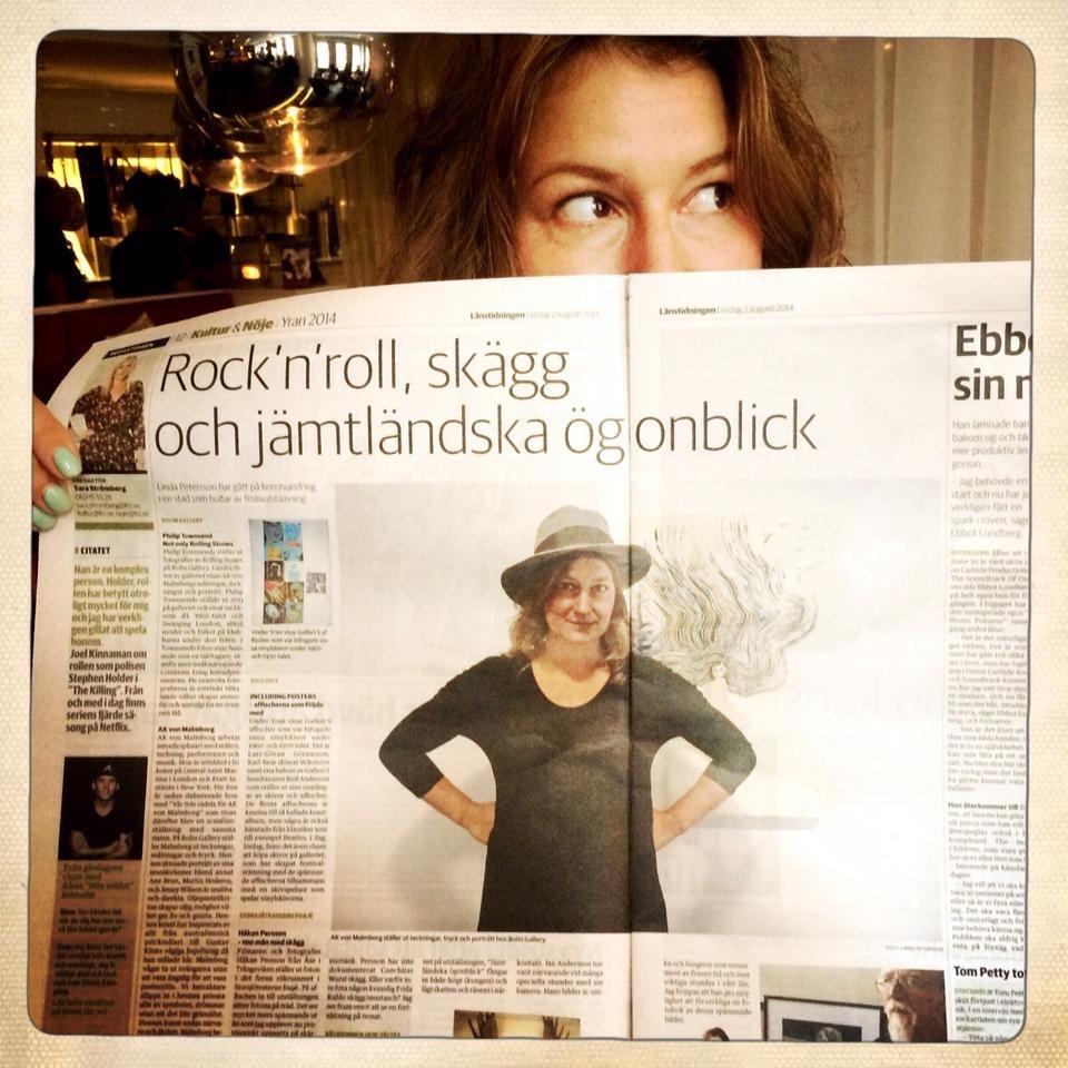 Sundsvalls Dagblad
