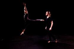 Gotham Dance Theater