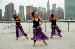 Noora Dance Theater