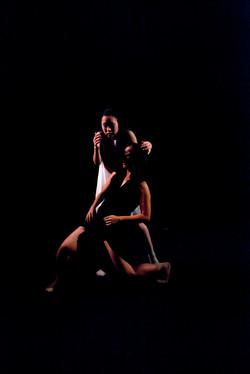 Be Dance Company