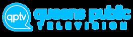 qptv logo.png