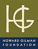 hg_logo_color_vert_m.png