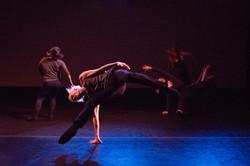 CLaF Dance