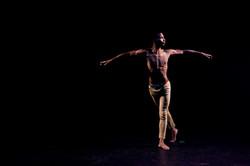 Matheta Dance