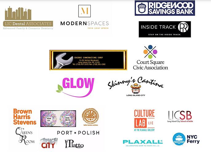 DWTLICS 2020 Sponsors.png