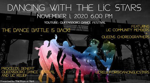 2020 Dancing LIC Stars Flyer.jpg