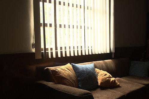 Any Sleeper Sofa or Futon
