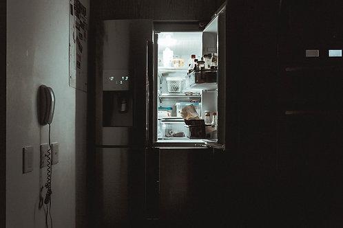 Any Refrigerator