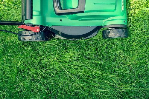 Any Lawnmower
