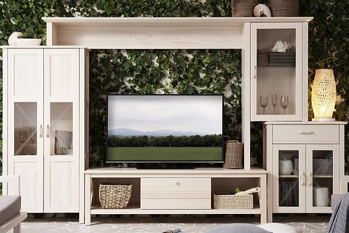 Any Entertainment Center