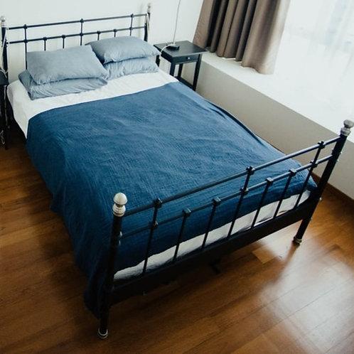 Any Bed Frame