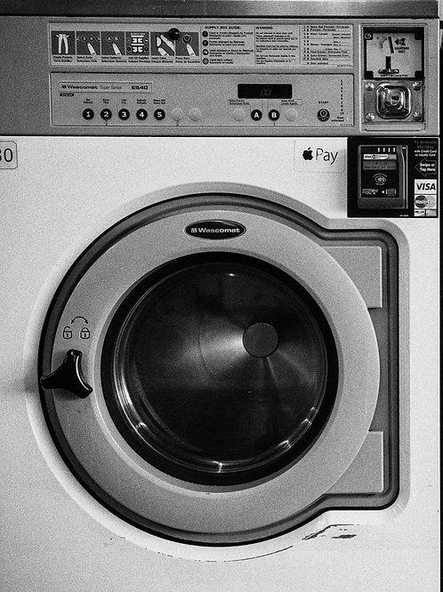 Any Dryer