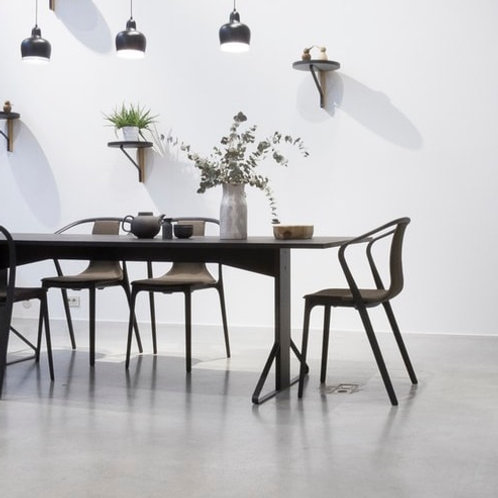 Any Table
