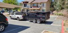 24/7 Junk Removal LLC