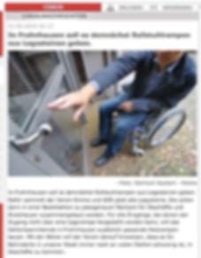 lokalnachrichten 21.5.19.jpeg