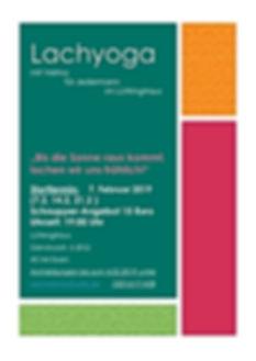 Lach-Yoga Final Korrektur.jpg