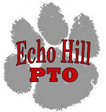 EH PTO Logo.jpeg