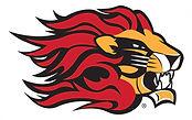 Linn-Mar-Lion-Logo.jpg