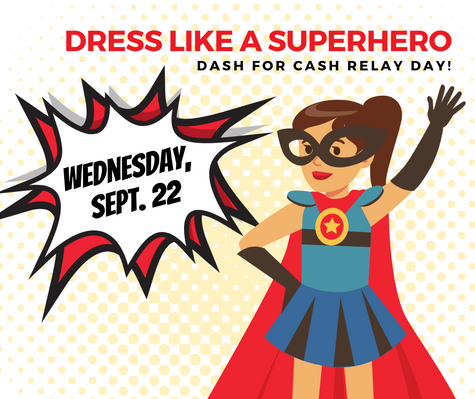 Dash For Cash Superhero Day GIRL.png