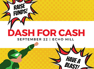 PTO Dash For Cash (2).png