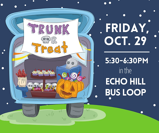 PTO Trunk or Treat 2021 Facebook (1).png
