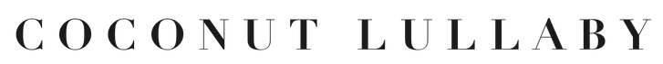 logo_coconut_dans_grand_carré_mince.png