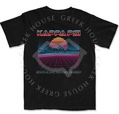 Shirt Front.jpeg