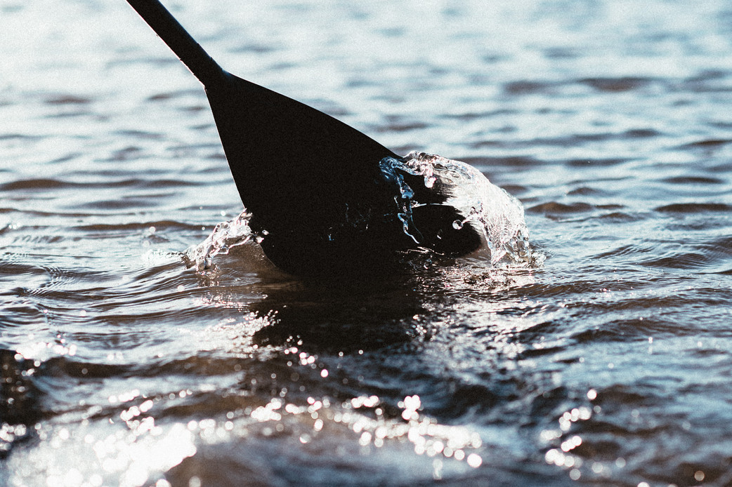 OLOE SURF 4000px -36.jpg