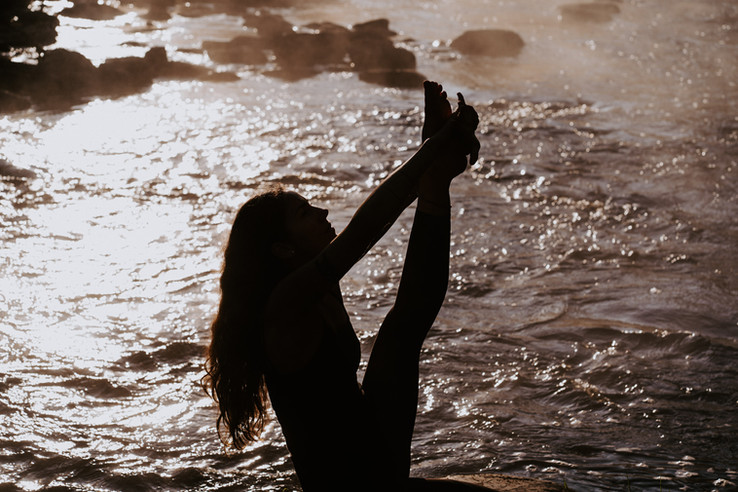 027 -Marie Pier - Yoga - portrait profes
