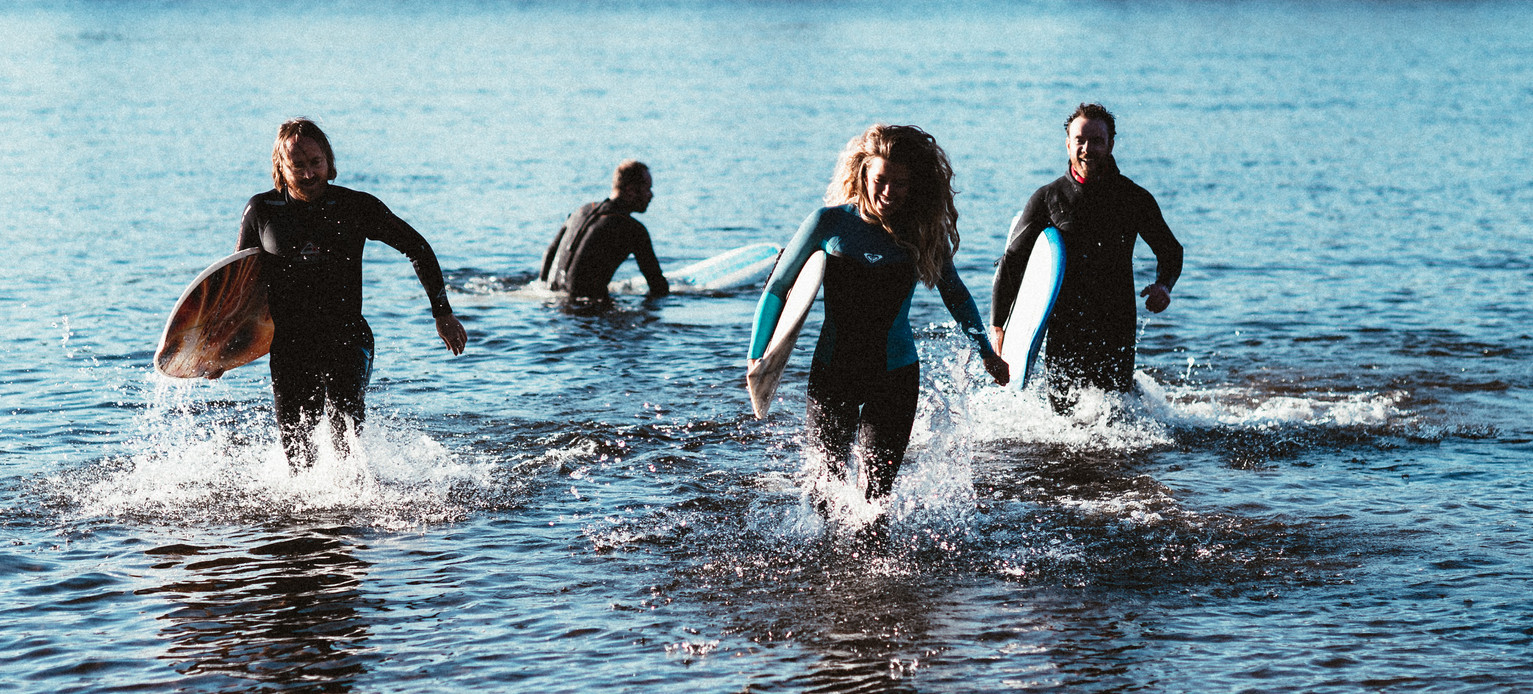 OLOE SURF 4000px -52.jpg